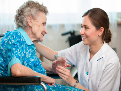 HealthPathways helping to improve care for frail older Cantabrians