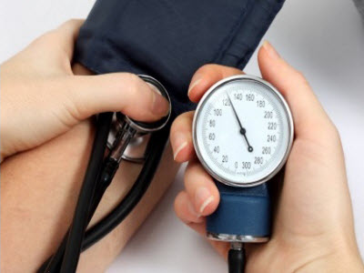 New Hypertension Guidelines Released in Australia